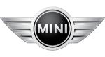 Mini_Cooper_Logo
