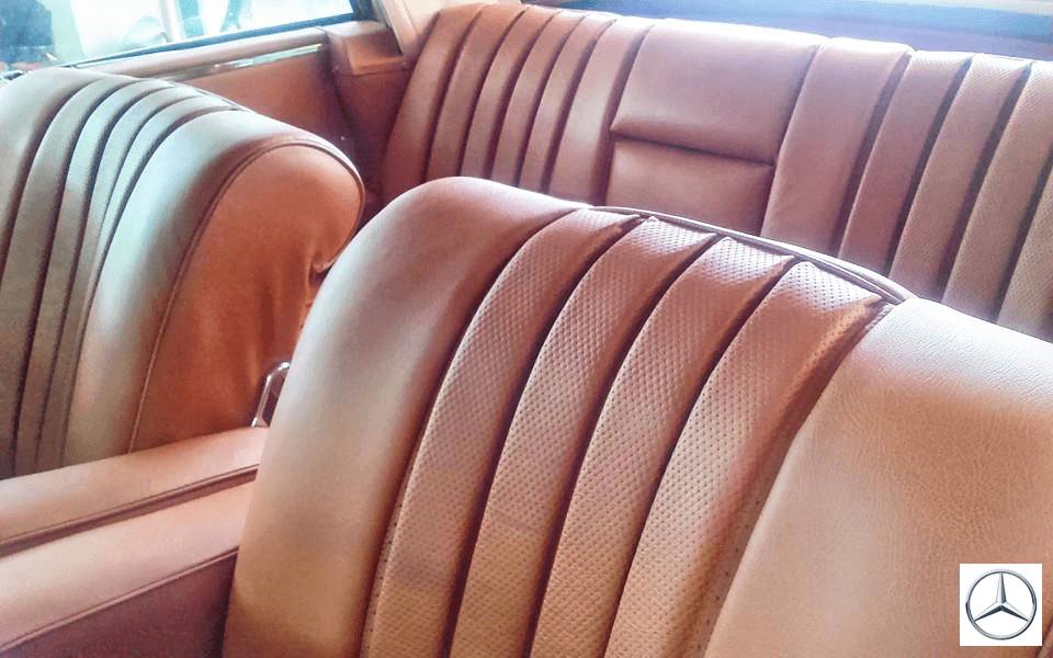 W111 Cabrio (1)