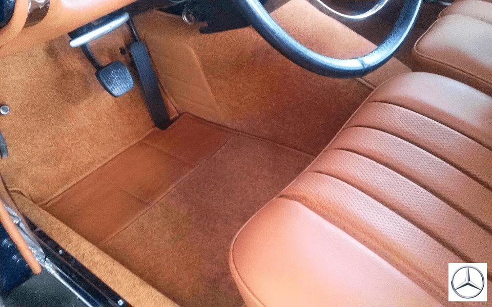 W111 Cabrio (2)