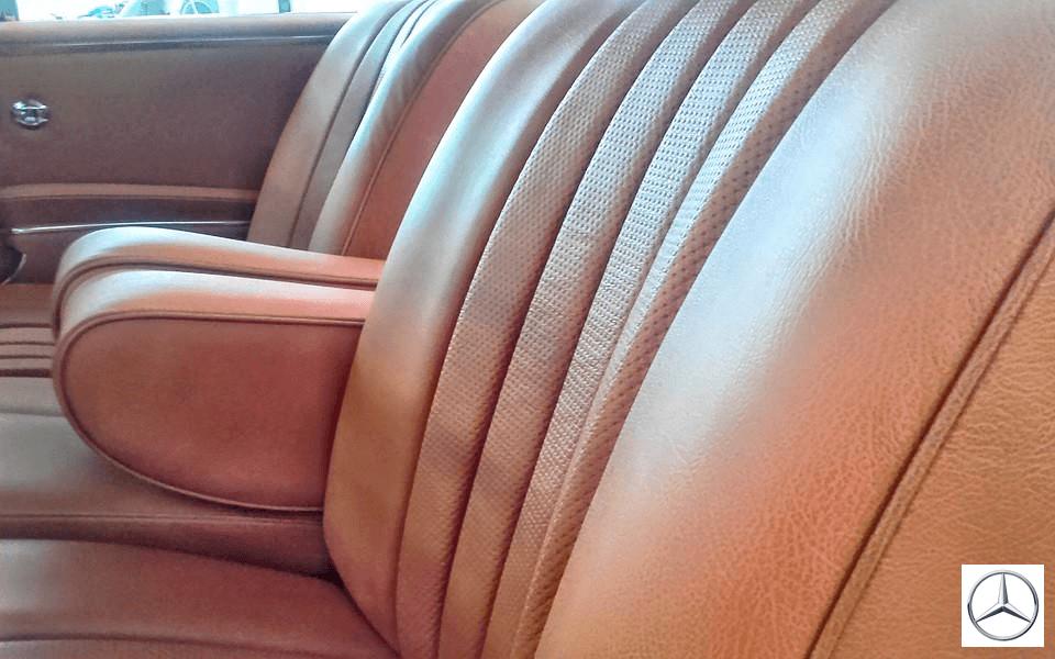 W111 Cabrio (3)