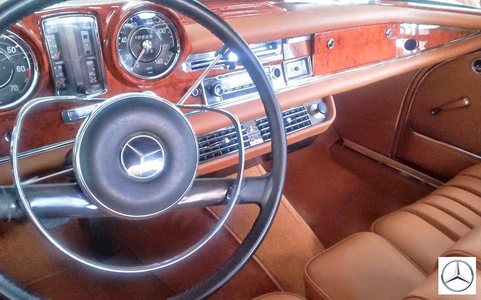 W111 Cabrio (4)