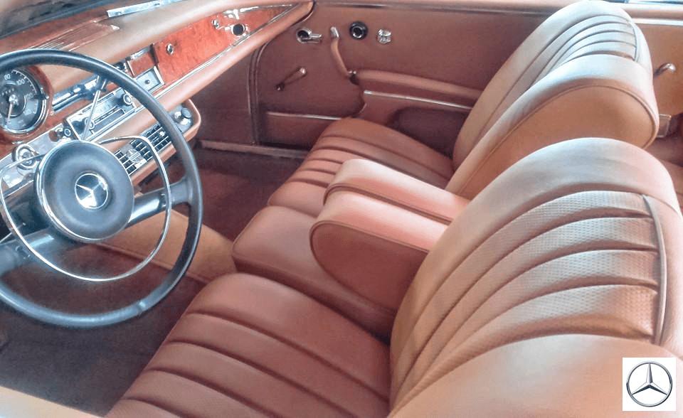 W111 Cabrio (6)