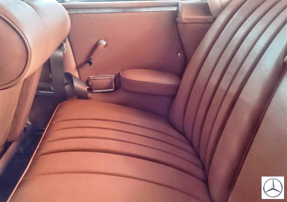W111 Cabrio (7)