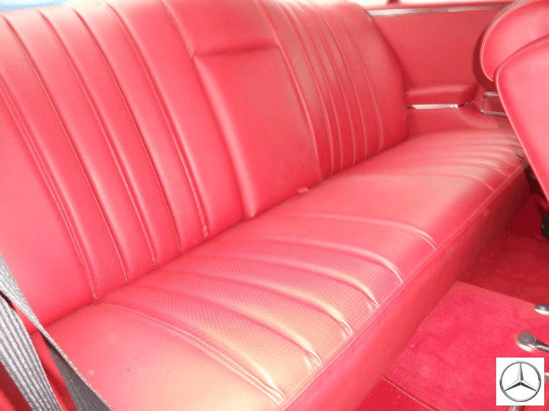 W112 (5)