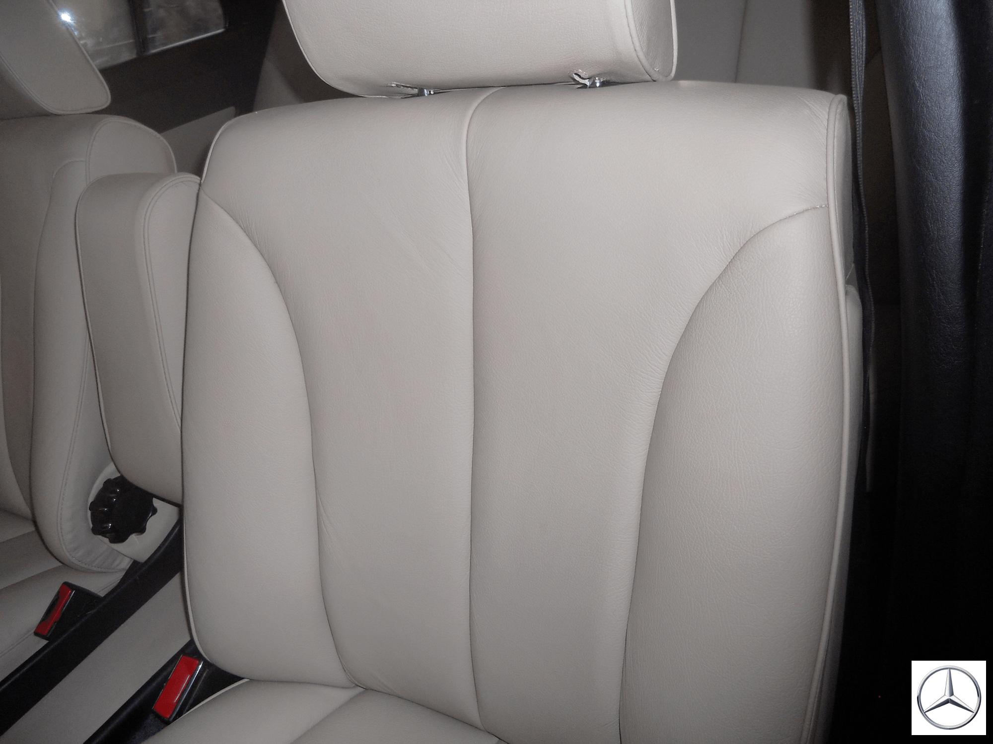 W126 (1)