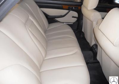 W126 (6)