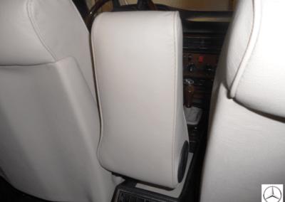 W126 (7)